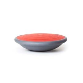 Egyensúlyozó légdeszka - Air Board - Gonge