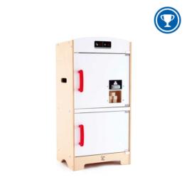 Hűtőszekrény - Hape