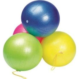 Goki - Ultrakönnyű labda - 25 cm-es