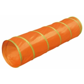 Bújócskacső - Narancssárga