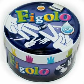 Figolo társasjáték - Stragoo Games