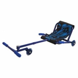 Wave Roller (kék) - Amaya Sport