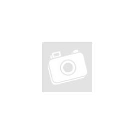 Melissa & Doug - Fa vonat és sínek (47 db-os szett)