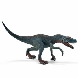 Herrerasaurus 14576 - Schleich Dinosaurs