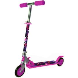 Roller - Amaya Sports