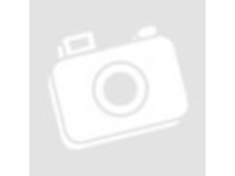 Karácsonyi ajándékcsomag felhívás