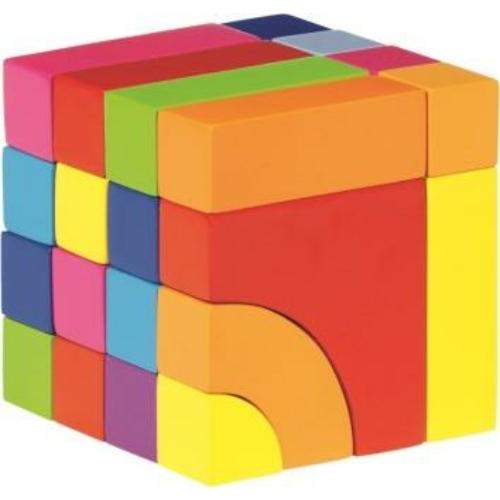 goki epitokocka es puzzle