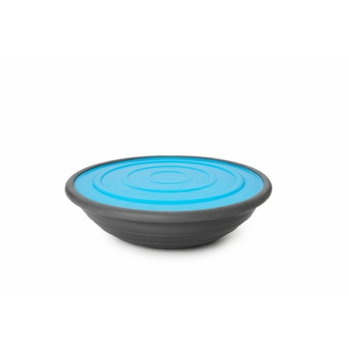 Egyensúlyozó Légkorong (nagy) - Gonge
