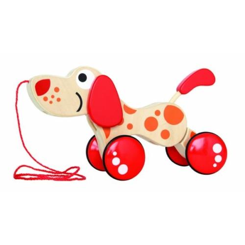 Hape - Húzós kutya