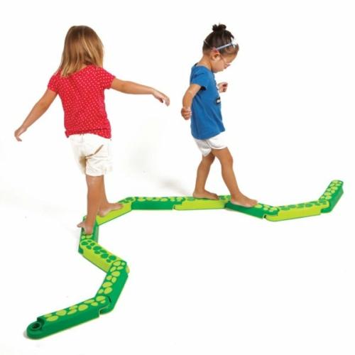 Egyensúlyozó kígyó (állítható) - Amaya Sport