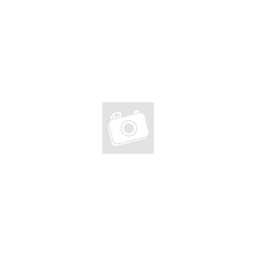 Fa játékkonyha kiegészítőkkel, pasztell rózsaszín - Jabadabado