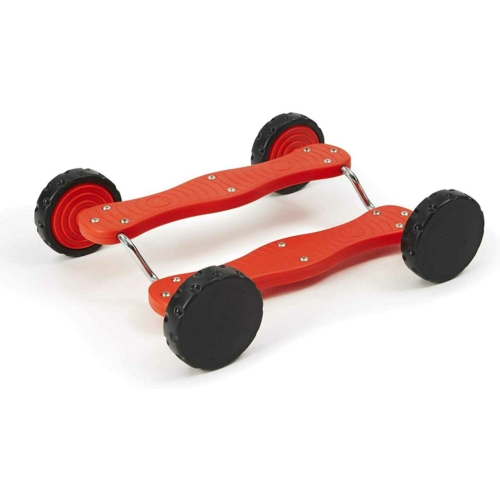 Tandem Go Go Roller - Gonge (2 személyes)