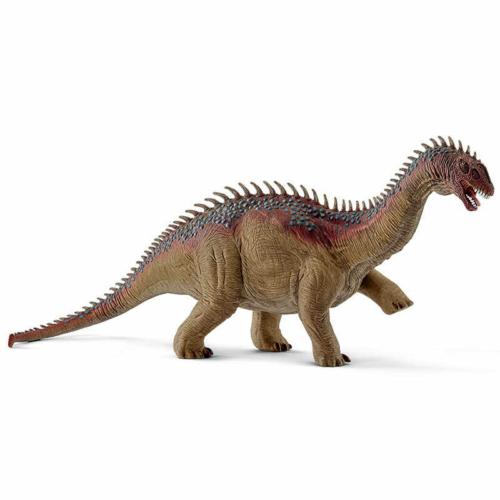 Barapasaurus 14574 - Schleich Dinosaurs