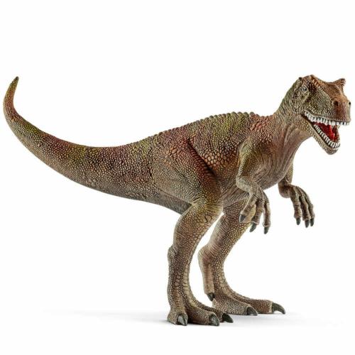 Allosaurus 14580 - Schleich Dinoraurs
