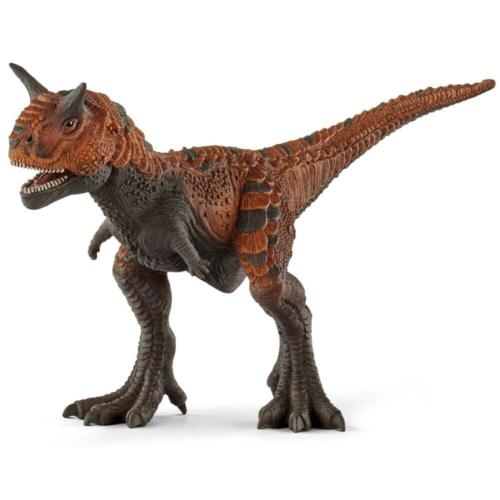 Carnotaurus 14586 - Schleich Dinosaurs