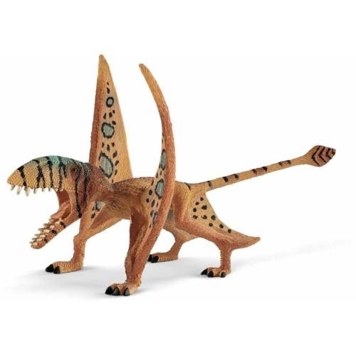 Dimorphodon 15012 - Schleich