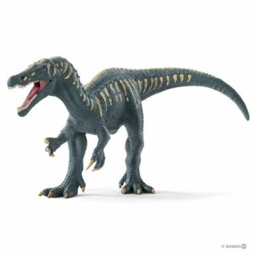 Barionyx15022 - Schleich Dinosaurs