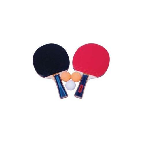 SAM 672400 Ping-pong szett