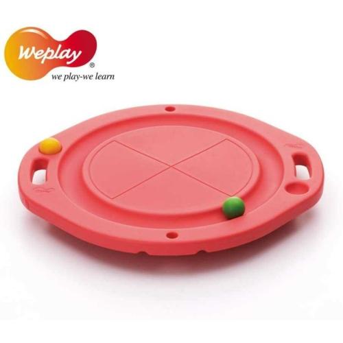 Egyensúlyozó korong (kicsi) - Weplay