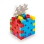 Kép 1/4 - Kombi építőjáték kicsiknek - Quercetti