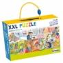 Kép 3/3 - nyomozos puzzle xxl