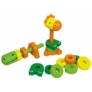 Kép 1/6 - Montessori torony - vízszintes / függőleges - Beleduc