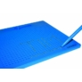 Kép 2/3 - magneses rajztabla tollal