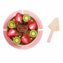 Kép 2/4 - szeletelheto szulinapi torta hape