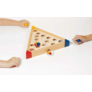 Kép 1/2 - Tricours - Kézügyességfejlesztő játék