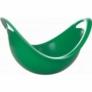 Kép 1/2 - Forgó-egyensúlyozó Ülőke - Gowi (zöld)
