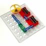 Kép 4/4 - Brainbox - Elektronikai alap PLUSZ készlet