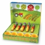 Kép 1/4 - Veggie Farm (Varázslatos veteményeskert) - Learning Resources