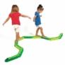 Kép 1/4 - Egyensúlyozó kígyó (állítható) - Amaya Sport