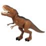 Kép 2/4 - Dragon-i - T-Rex, lépdel és üvölt, mozgatja a fejét - Mighty Megasaurus