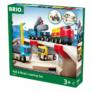 Kép 8/8 - Kőbánya sín és útszett - Brio World