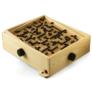 Kép 1/2 - Labirintus játék fából - Brio