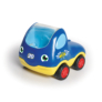Kép 2/5 - Rocco nagy autóversenye - WOW