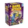 Kép 1/4 - Bank Attack társasjáték - Megableu