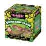 Kép 1/3 - Brainbox - Dinoszauruszok