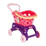 Kép 1/2 - Disney Minnie egér 2 az 1-ben bevásárlókocsi - Bildo