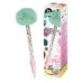 Kép 1/3 - Csináld magad! DIY toll - Flamingó - - BUKI