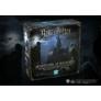 Kép 2/2 - Dementorok a Roxfortnál puzzle - Harry Potter