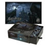 Kép 1/2 - Dementorok a Roxfortnál puzzle - Harry Potter