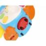Kép 4/6 - Pingu az interaktív táncoló pinvign