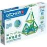 Kép 1/3 - Geomag Classic Green Line 60db Geomag Classic Green Line 60db GEOMAG CLASSIC GREEN LINE 60DB