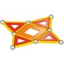 Kép 2/3 - GEOMAG CLASSIC PANEL 35DB-OS