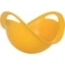 Kép 1/4 - Forgó-egyensúlyozó Ülőke - Gowi (sárga)