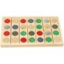 Kép 3/4 - Tapintós (érzékelő) dominó - Goula