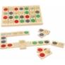 Kép 4/4 - Tapintós (érzékelő) dominó - Goula