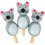 Kép 4/4 - Legler - Egerek a sajtban passziánsz